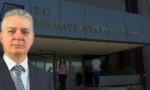 Birol Küle SPK Başkanı mı olacak?