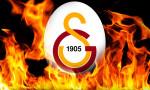 Galatasaray'a 16 Şubat'a kadar ek süre