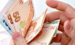 Finansal hizmetler güven endeksi arttı