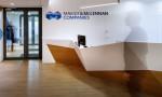 Marsh, Orta Avrupa'ya yeni CEO atadı