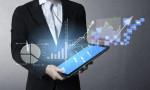 Fintech piyasasında hareketli günler
