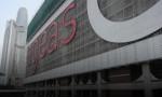 Ageas, İtalyan bankadaki hisseleri sattı