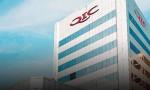 Qatar Re motor sigortacısı Markerstudy devralıyor