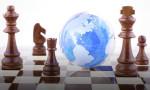 Ian Bremmer: 2018 jeopolitik felaketlere gebe