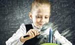 2030'da şirketleri çocuklar yönetecek