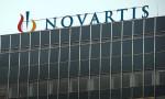 Novartis Türkiye'de yeni üst düzey atamalar