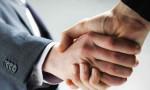 Amazon, Berkshire, JPMorgan ortak sağlık şirketi kuracak