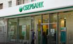 Rusya'da en değerli şirketler belli oldu