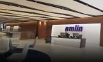 MS Amlin yeni CEO'sunu açıkladı