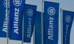 Allianz, Asya'da emlak yatırımlarını artıracak