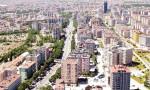 Türkler'in yüzde 60'ı kendi evinde oturuyor