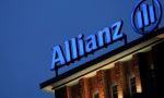 Allianz alternatif risk transferlerinde hedef büyüttü