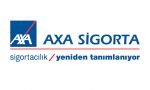 AXA 10. kez dünyanın en değerli sigorta markası