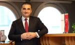 Güneş Sigorta'dan enflasyonla mücadeleye destek