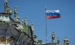 Rusya'nın en büyük sigorta şirketi doğuyor