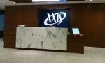 AXIS yönetim kuruluna Deutsche Bank'tan önemli atama