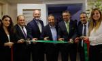 HDI Sigorta İzmir Bölge Müdürlüğü yeni binasında hizmet vermeye başladı
