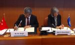 SGK ve ILO arasında iş birliği