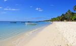 Mauritiuslu sigorta şirketi MUA, Afrika'da satın almalar peşinde