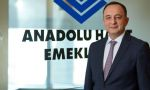 Anadolu Hayat Emeklilik teknik karını yüzde 20 artırdı