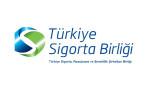 TSB'den Dünya Tasarruf Günü açıklaması