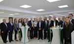 HDI Sigorta'dan İzmir'e yatırım
