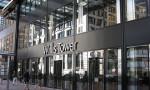 Willis Towers Watson'dan Fransa'da satın alma