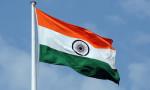 Hindistan yabancı brokerlere sahiplikte sınırı kaldırıyor