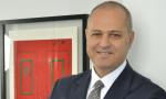ERGO Türkiye'de yeni atama