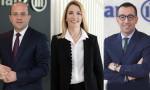 Allianz Türkiye'de üst düzey atamalar