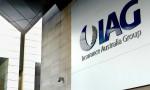 IAG, Malezya'daki iştirakini satmak istiyor