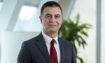Anadolu Sigorta'dan sponsorluk