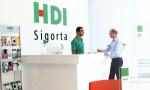 HDI Sigorta'dan yeni bir hizmet: 'Tamamlayıcı Sağlık Sigortası'