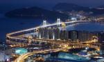 Güney Kore sigorta sektörü doygunluğa ulaştı