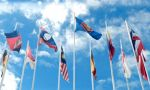 Japonya ve ASEAN ülkelerinden siber güvenlik platformu
