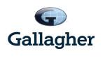 Sigorta brokeri Gallagher, en iyi işveren seçildi
