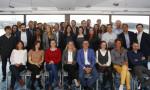 Allianz Partners Türkiye toplantıya ev sahipliği yaptı