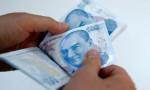 SGK borçlularına yeni hak! Yeni taksit imkanı tanındı