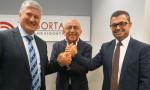 Türkland Sigorta, Maher Holding bünyesine katıldı