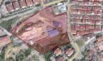 İstanbul'un en değerli arazisi 385 milyona satılıyor