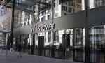 Willis Towers Watson havalimanları için ürününü tanıttı
