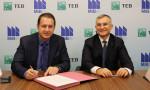 TEB ve Makina İmalatçıları Birliği'nden reel sektöre destek
