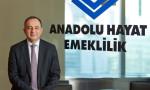 Anadolu Hayat Emeklilik çocukların yanında