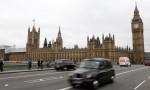 Londra İslam Sigortaları Birliği, poliçe kuralları yayımladı