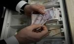 Bankacılık sektörünün karı 46 milyar liraya ulaştı