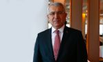 Türk Eximbank'tan 2019 için kredi müjdesi