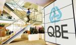 Avusturalyalı sigortacı QBE yeniden yapılanmaya gitti