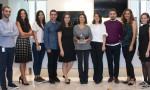Allianz Türkiye Akademi'ye 'The Best' ödülü
