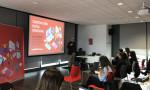 Mapfre Sigorta, sektörün dijital dönüşümünü genç yetenekler ile paylaştı
