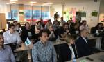 Groupama Data Science Forum İstanbul'da gerçekleşti